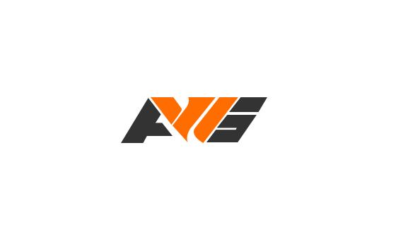 Expert Web Design Services – Aron Web Solutions