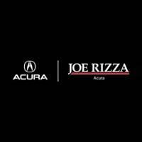 Joe Rizza Acura