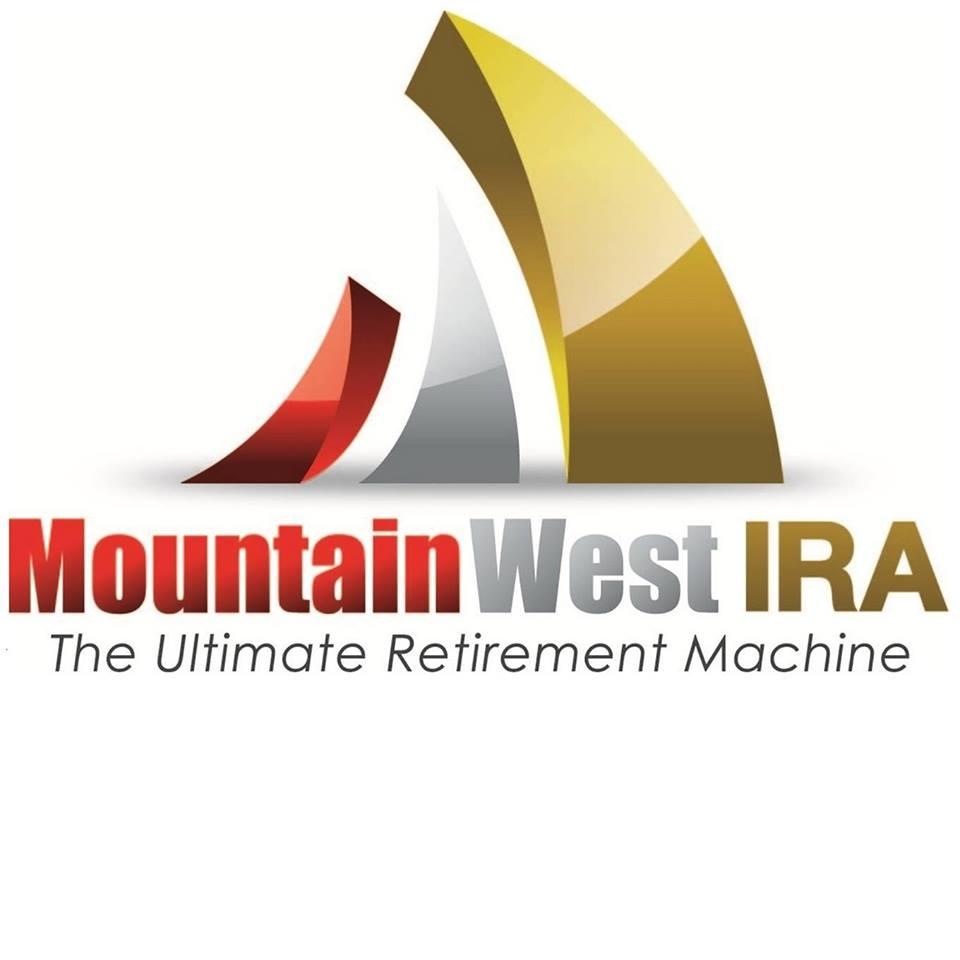 Mountain West IRA, Inc.