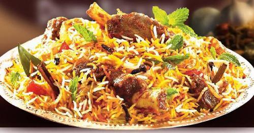 top Indian Restaurants in Bloomington |Tandoori food Restaurant in Bloomington - the hyderabad us