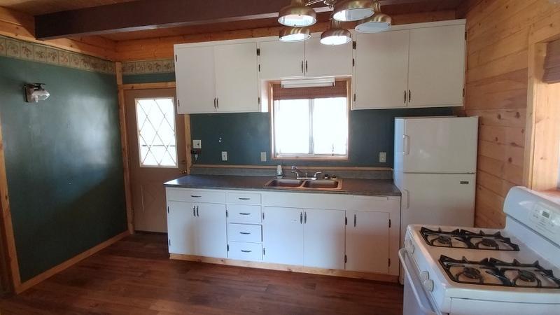 For Sale! 235 S Lupin Lane, Duck Creek Village, UT 84762 $115,000