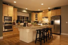 Appliance Repair Freehold NJ