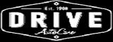 Drive Auto Care