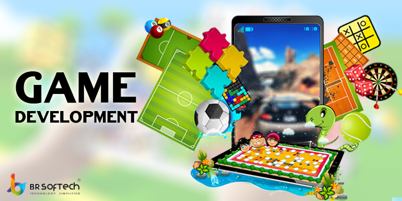 Develop Your Own Virtual Betting Game App at a Reasonable Price