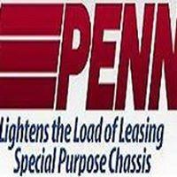 Penn Intermodal Leasing, LLC