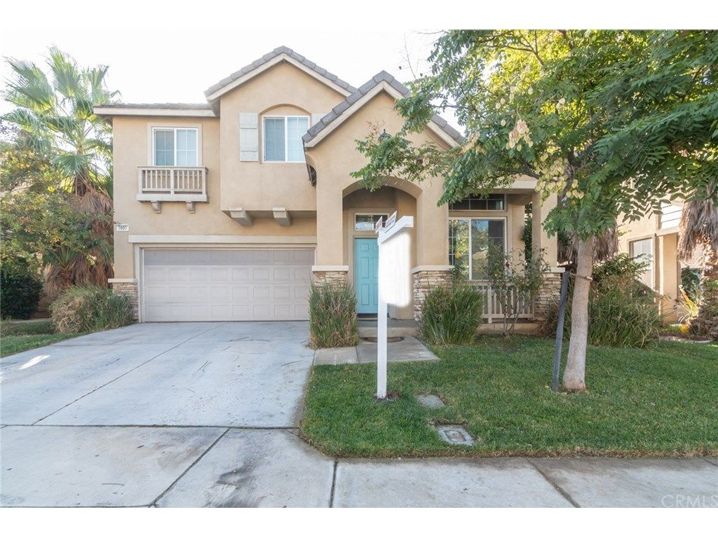 OPEN HOUSE 11/17 & 11/18 from 10am - 1pm