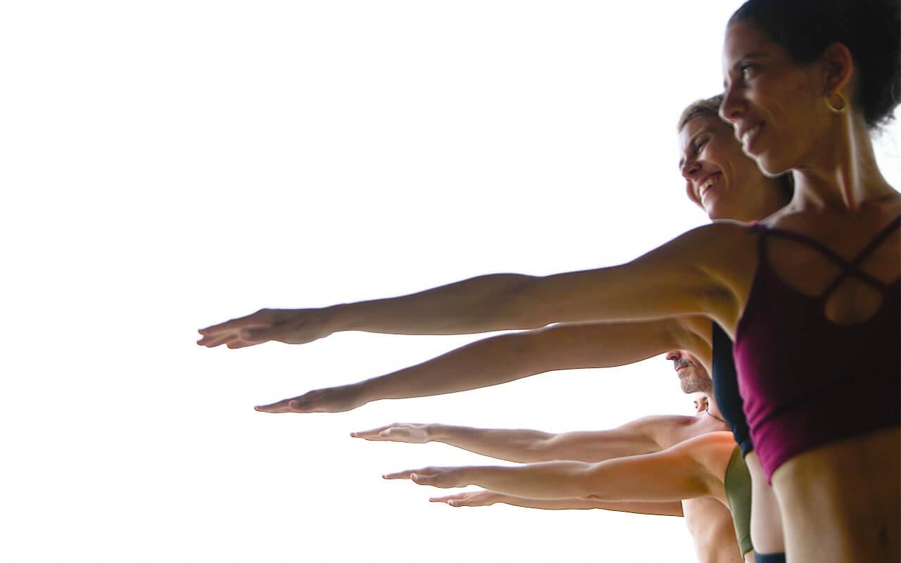 Swara Yoga Academy