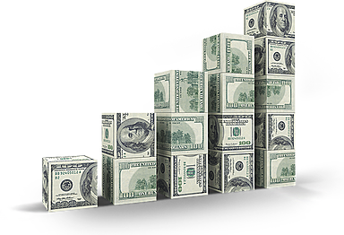 Fast Cash Installment Loan