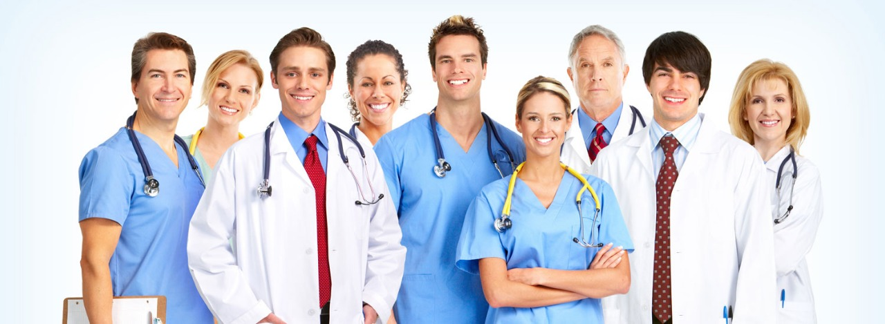 PSP Education | MBBS Abroad Consultants