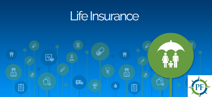 Life Benefits of Voluntary Life Insurance Programs Through Employer