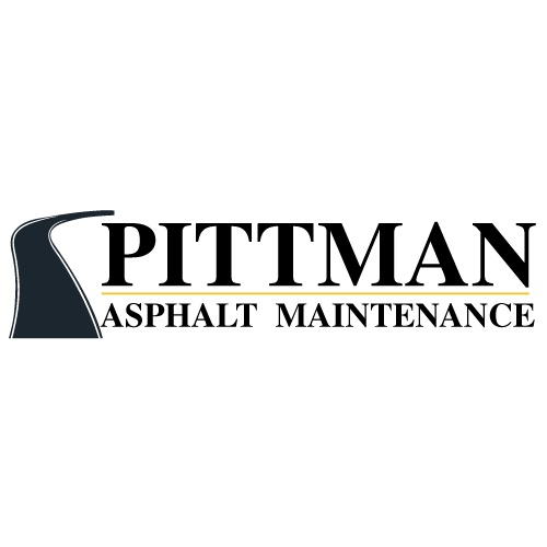 Pittman Asphalt Maintenance
