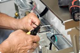 Appliance Repair Freeport NY