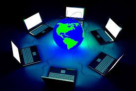 TE OFRECEMOS SERVICIO DE INTERNET POR  UN SOLO PAGO LLAMANOS AL 323 3087523