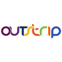 Best Digital Marketing Company in Jaipur - Outstrip Infotech