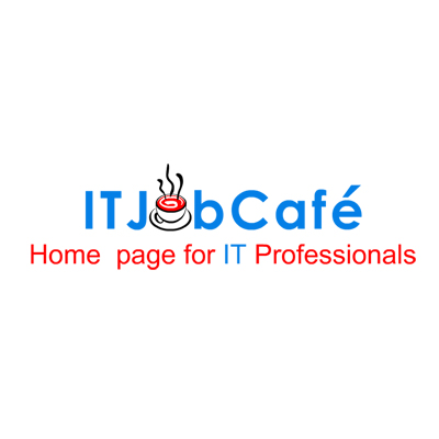 Apply Cloud-Technologies Jobs in USA - ITJobCafe