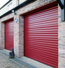 CT Garage Door Repair Chandler