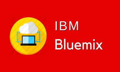 IBM Bluemix Training in India & USA - FREE DEMO