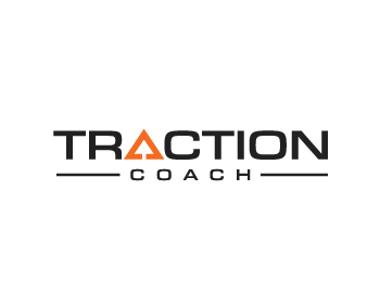 Traction Coach in Edina