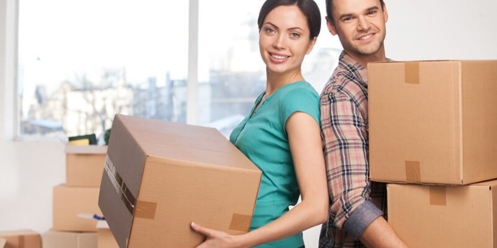 Best Texas Movers - iMoving LLC