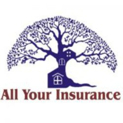 All Your Insurance, inc
