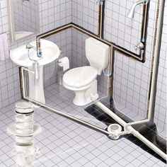 PLUMBING SERVICES IN OC