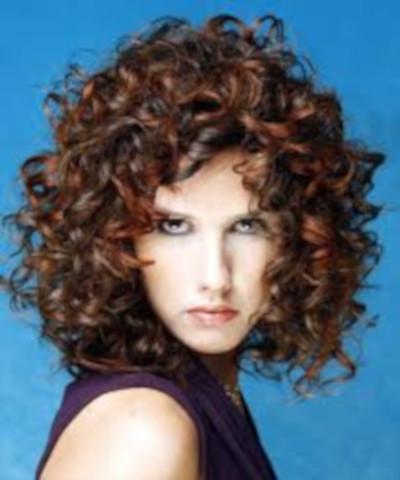 Rose Hair Salon haircut Specials