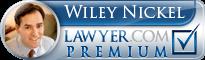 Morrisville DWI Lawyer | Kristi Haddock 919-373-2288