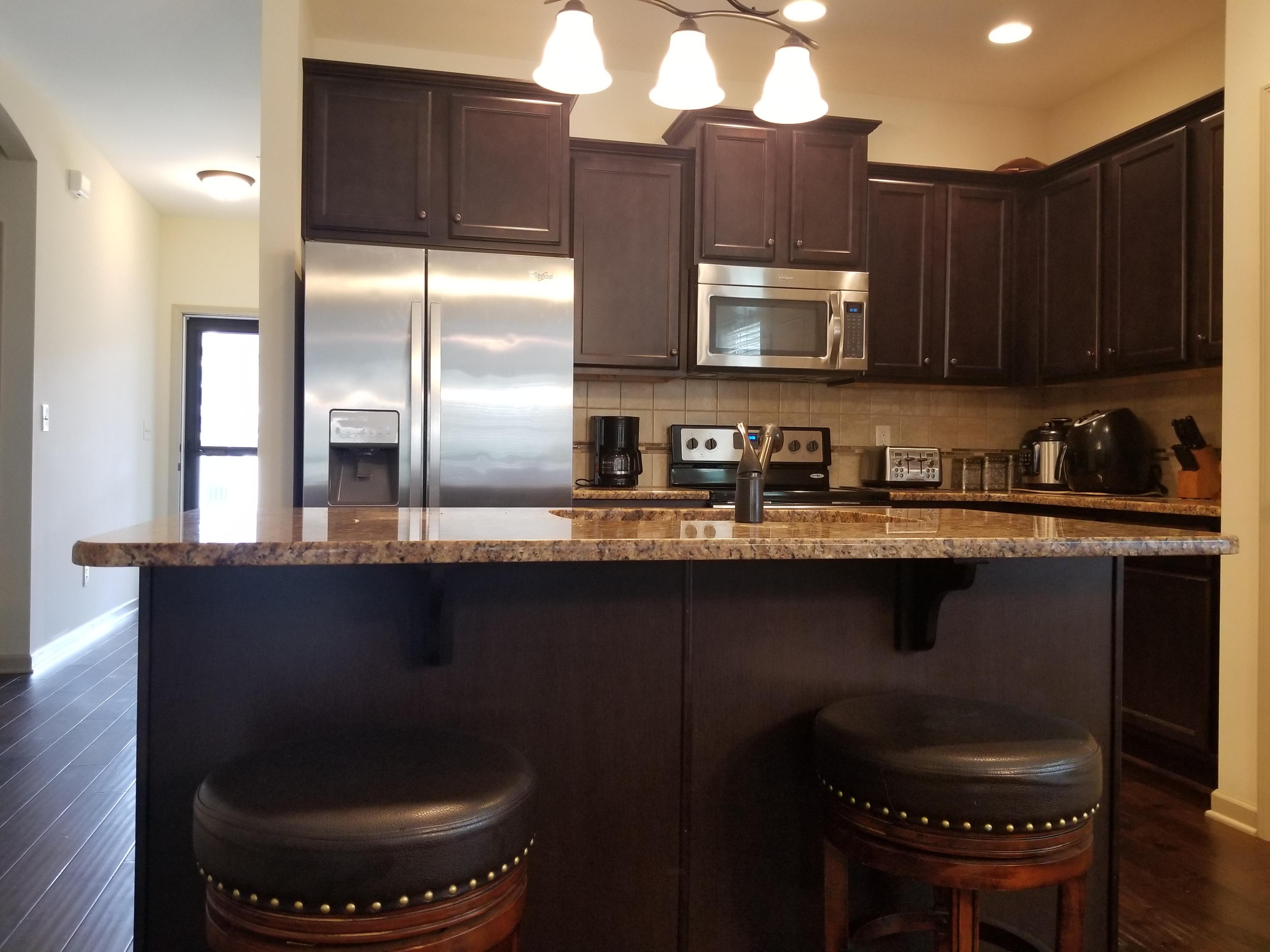 OPEN HOUSE @109 Parkview Dr. Clayton NC (Sat 6/8 & Sun 6/9 1-3)