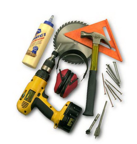 AFFORDABLE & HONEST CARPENTRY AND HANDYMAN SERVICES