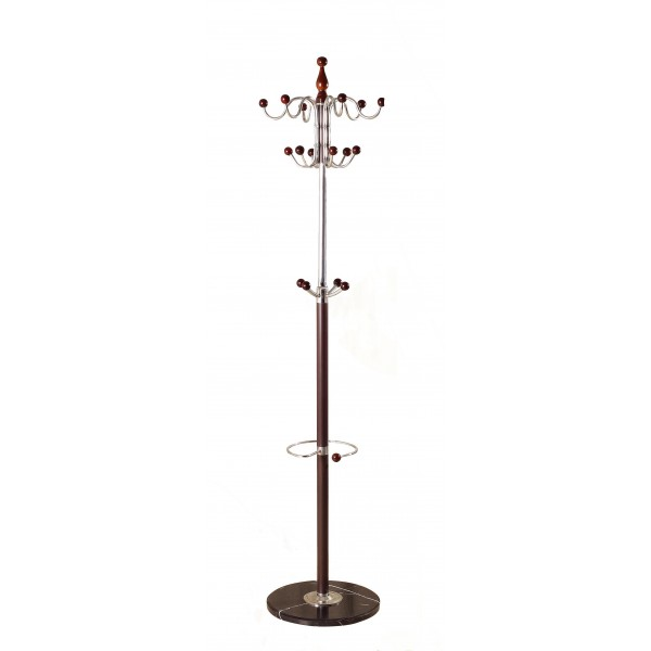 CHANA COAT RACK • FURNITURE COAST TO COAST