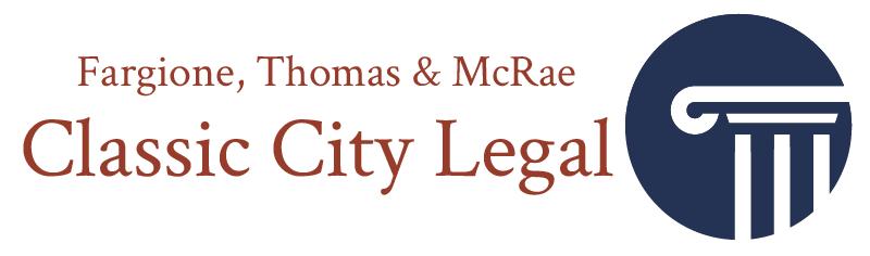 Classic City Legal, LLC