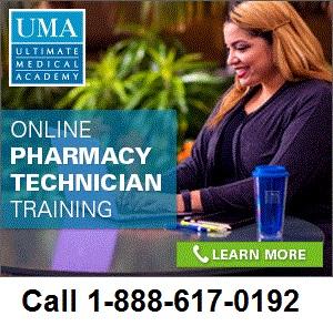 Medical School 1-888-617-0192