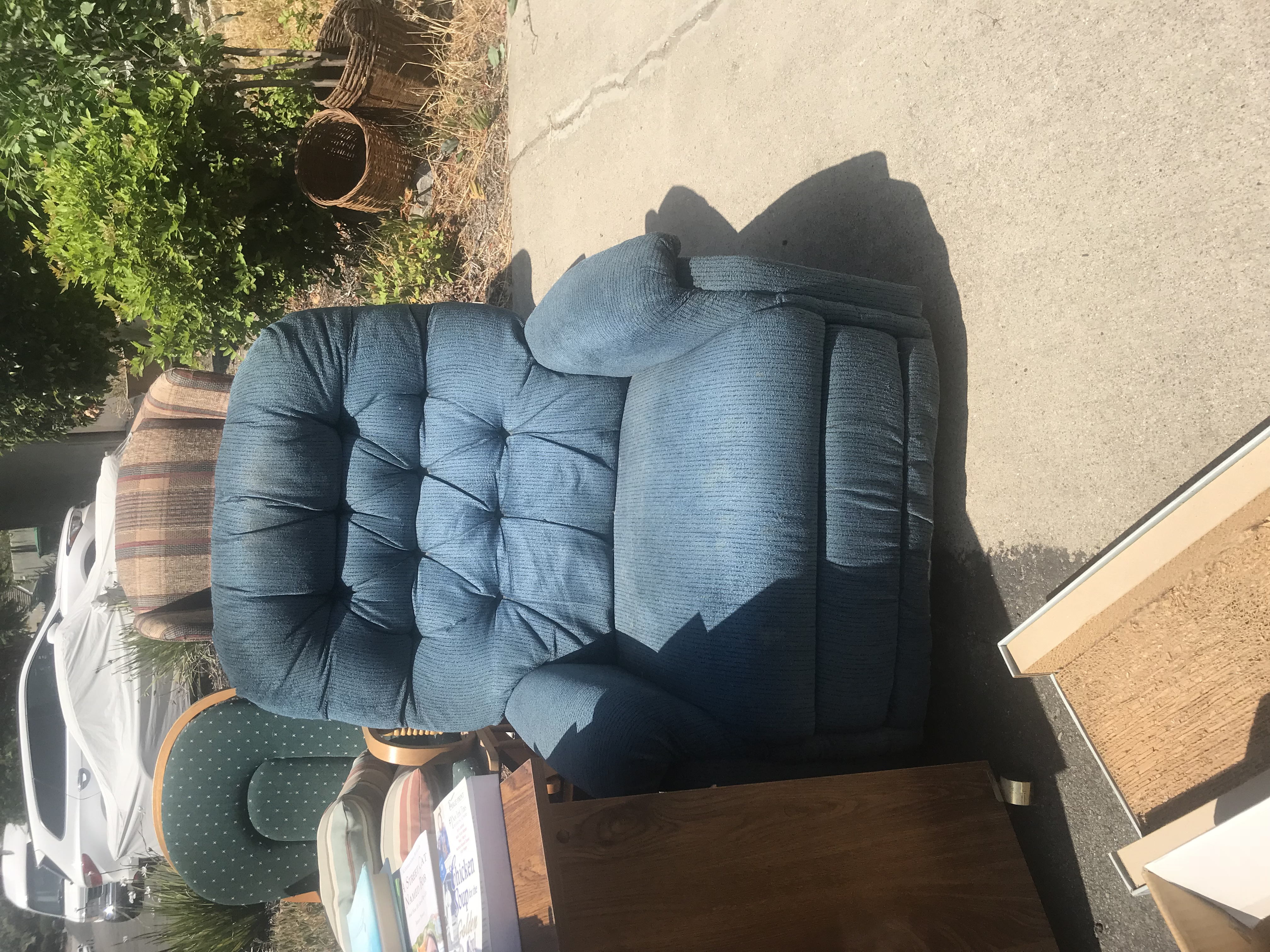 PennySaver | MOVING FREE STUFF EVERYTHING MUST GO!!! in San