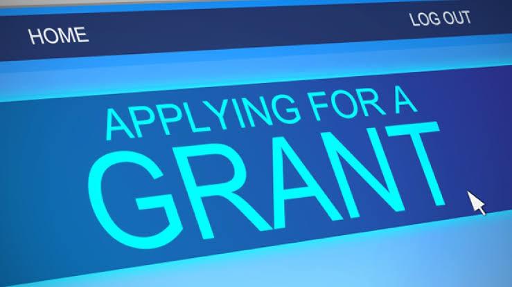 A grant worth $7000