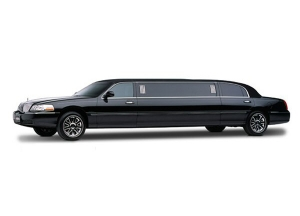 North Star Limo Service