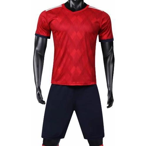 Look no further for a better deal on sports uniforms