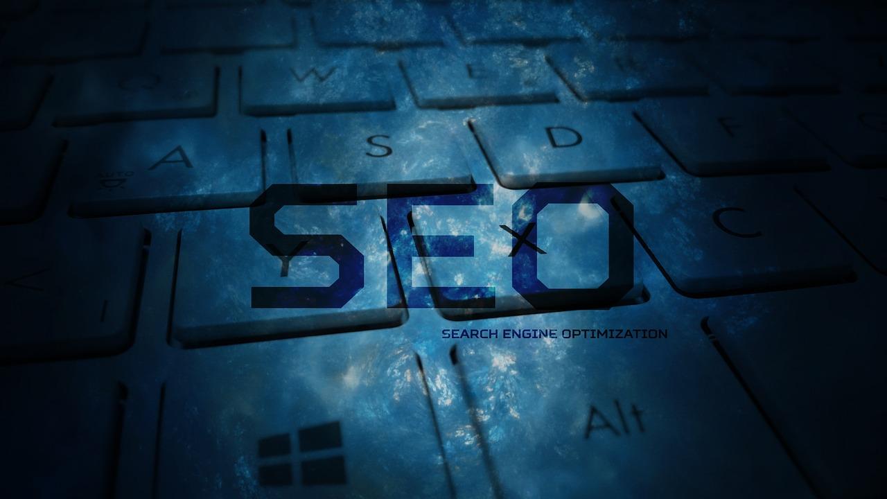 Web Page Optimization  Web Cures