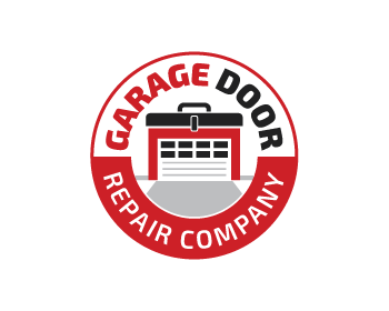 CitywideGarage Door Repair Glendale