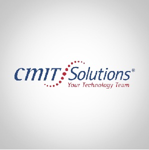 CMIT Solutions of East and West Nassau