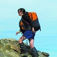 Hiking Backpack For Sale - AarnUSA