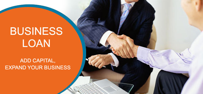 Business Loans based on your average card sales for Bangalore SME`S