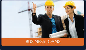Business  Loans for retailers based on EDC machine average sales