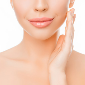 Certified Botox Treatment West Palm Beach - Dr. Kenneth Beer