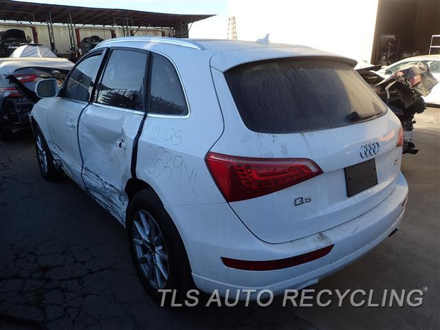 Used Parts for Audi Q5 AUDI - 2010 - 901.AU1410 - Stock# 8539YL