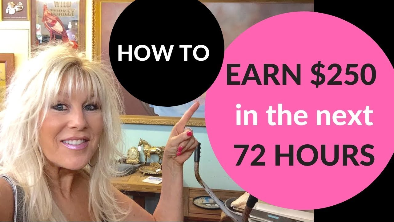 Fearless Funnel Secrets ( Watch Video And Get 250$ Commission )