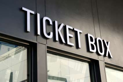 Online Ticketing Services   XL CENTER TICKET .INFO