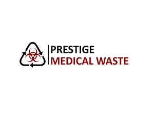 medical waste disposal recycling service new york