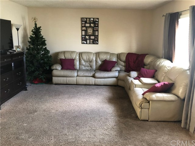 Nice Moreno Valley House for Lease $1750