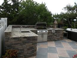 Wondering How To Make Your OUTDOOR KITCHENS beautiful?