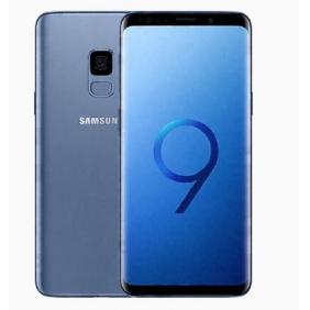 "Samsung Galaxy S9+ Plus SM-G965 6.2"" 256GB 6G RAM-Unlocked"